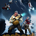 Rochard Free Download Game