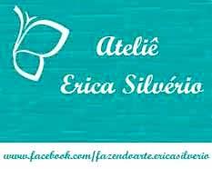 Ateliê Erica Silvério
