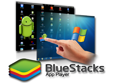 Best Android Emulators [FREE]
