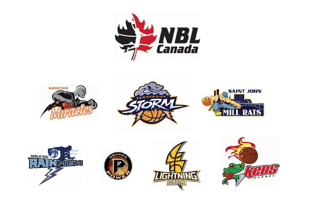 basketball logos and names joy studio design gallery
