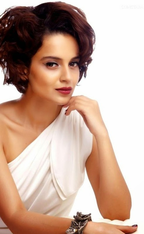 Kangana Ranaut Beautiful photos, Kangana Ranaut HD Wallpapers, Kangana Ranaut HD photos, Kangana Ranaut HD pictures