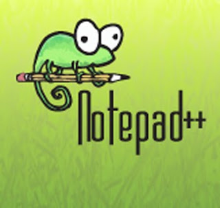 download notepad ++ terbaru gratis