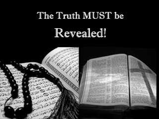 Al-Qur'an dan Alkitab