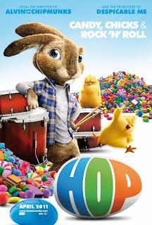 HOP Movie Online