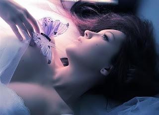 mujer_enamorada_poema