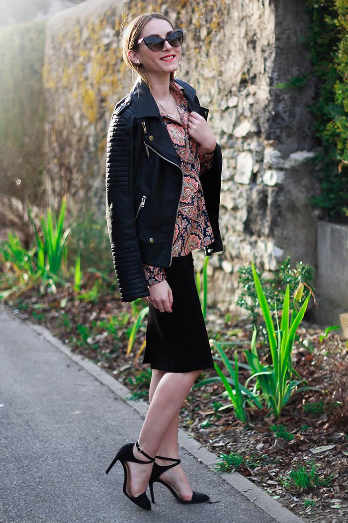 style blog carolanne roux