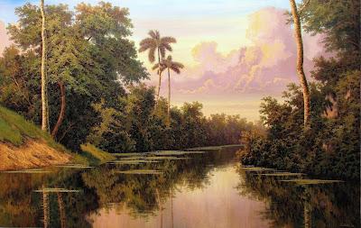 pintores-cubanos-paisajistas