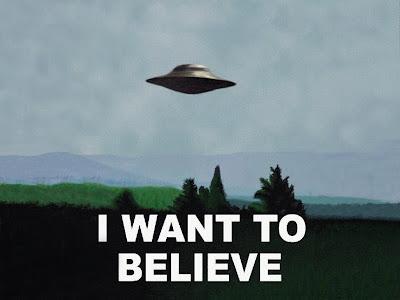 I_Want_To_Believe.jpeg