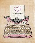 Ecris-moi