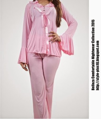 bl-028-full-sleeves-pajama-set-by-belleza