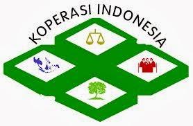 koperasi+undang-undang