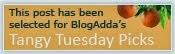 http://blog.blogadda.com/2014/11/18/tangy-tuesday-nov-18-creative-blog-posts-indian-bloggers