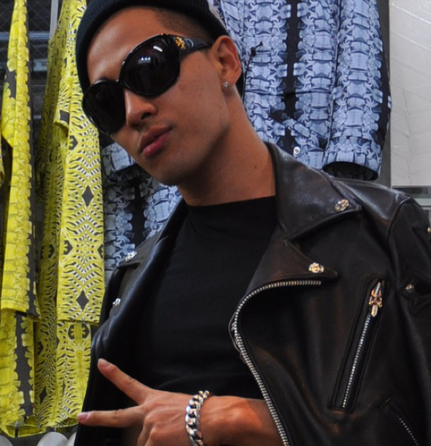 Taeyang  Photos - Page 2 Picture+8