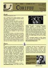 REVISTA CORIFEU Nº. 01