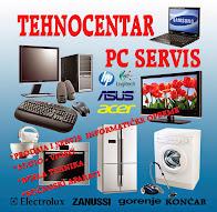 Obrt za informatiku i usluge prodaje