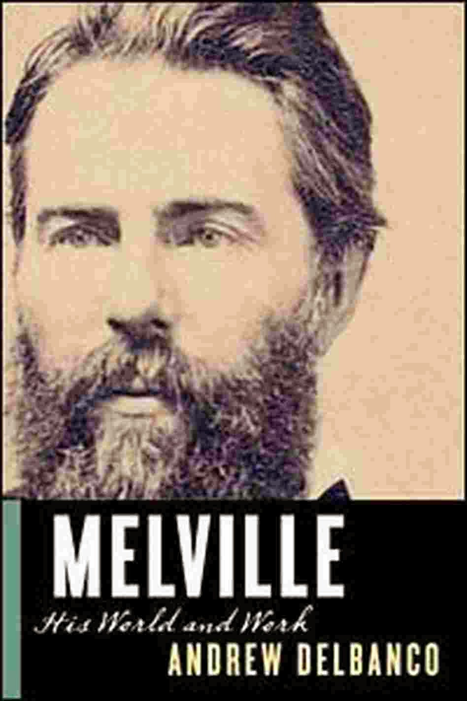 herman melville biography Melville biography: an inside narrative is hershel parker's history of the writing of melville biographies, enriched by his intimate working relationships with great melvilleans, dead and living the first part is a mesmerizing autobiographical account of what went into creating his award-winning two-volume life of herman melville.
