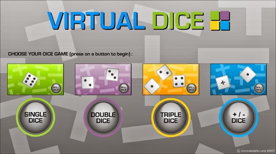virtual dice.jpg