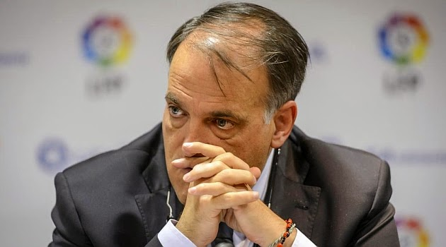 se aplaza el inicio en la segunda división del fútbol español