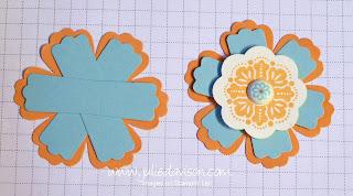http://juliedavison.blogspot.com/2012/02/fancy-favor-double-up-box-blossom-punch.html