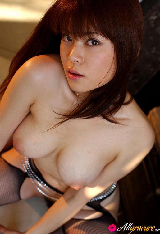 porno-s-mariey-takagi