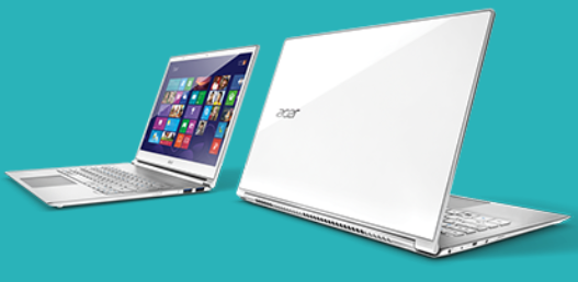 http://karangtarunabhaktibulang.blogspot.com/2014/09/daftar-harga-terbaru-laptop-acer-core-i3.html