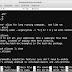 Menggunakan perintah 'alias' di Linux BlankOn/Ubuntu