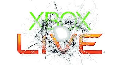 Esta fallando Xbox Live