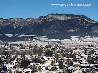 St Johann in Tyrol Austria
