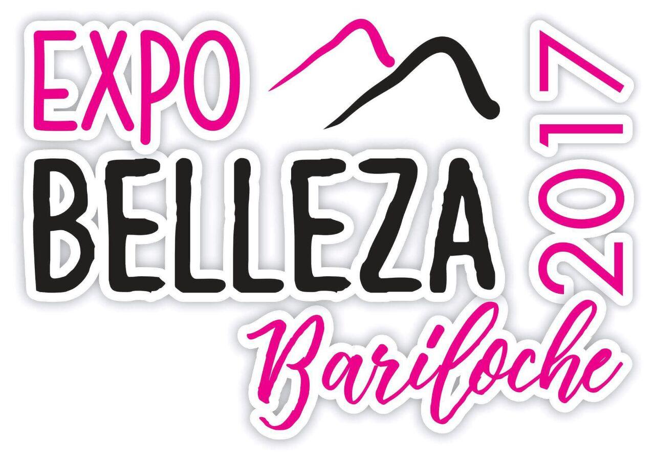 Expo Belleza Bariloche 2017