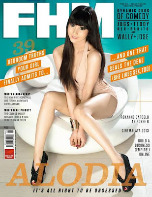 Alodia-Gosiengfiao-cover-photo-fhm-philippines