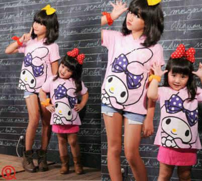 [Image: KSKDHK4+-+Kaos+Kids+Hoodie+Melody+-+30.000.jpg]