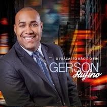 Download – Gerson Rufino – O Fracasso Não é o Fim