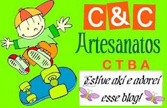 Artesanatos C&C
