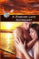 A Forever Love Anthology
