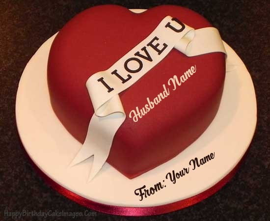 Best Cake Design For Boyfriend : Happy New Year 2016 Cake Designs and Cake Recipes ...
