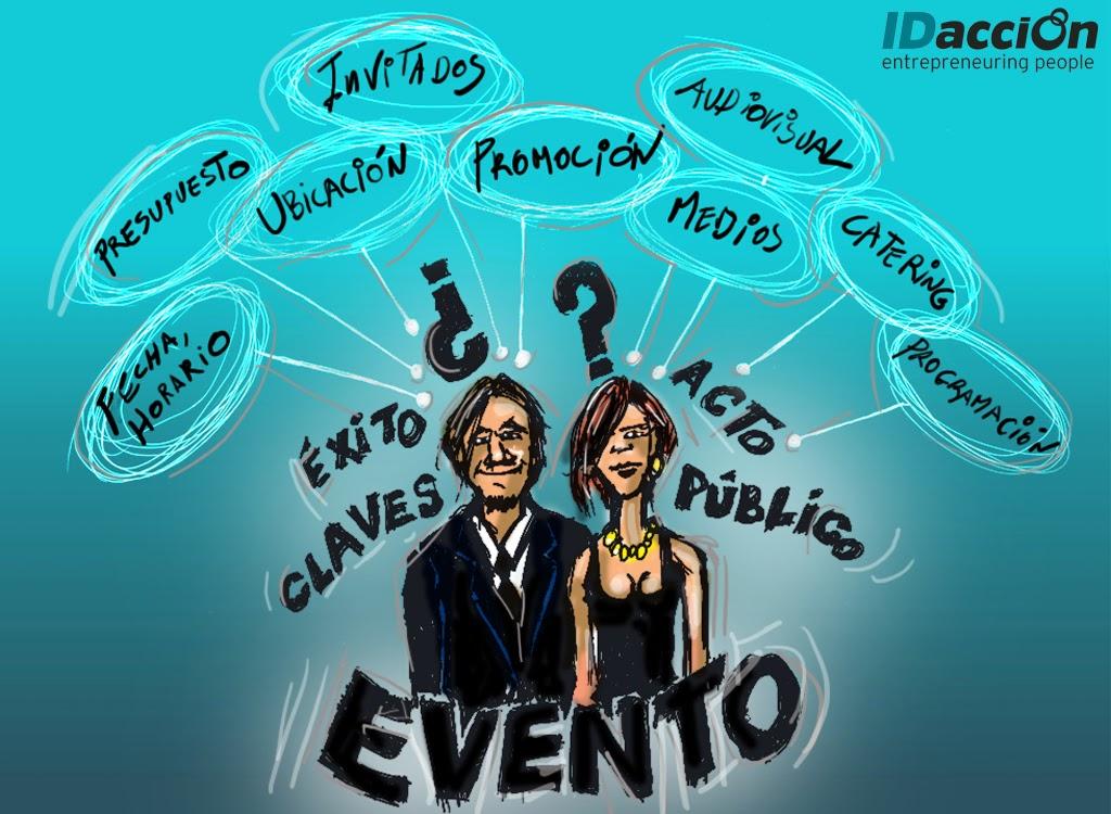 http://www.idaccion.com/blog/un-evento-para-recordar-las-claves-para-organizar-con-exito-un-acto-publico/