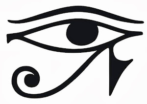 Horus