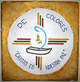 ... De Colores! ...
