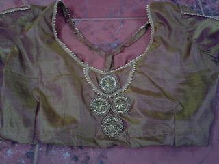 ananthalakshmi's blog