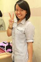 Siti Fairus