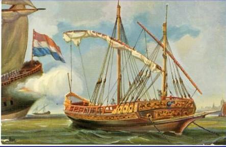 Maritime Bilder posewe maritime bilder marine galerie 27 venezianische galeere