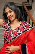actress om sizzling photos in saree-thumbnail-24