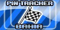 pin tracker