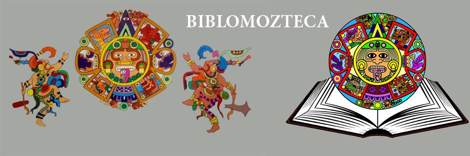 BIBLOMOZTECA