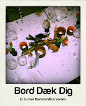 Bord dk dig