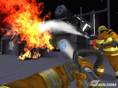 http://4.bp.blogspot.com/-x1cCjaljKiU/To3Qmck-PjI/AAAAAAAAB_g/xM2viWKi0ug/s1600/firefigher2.jpg