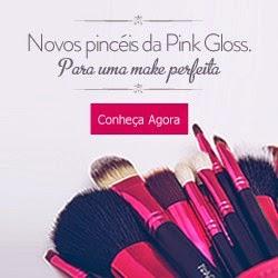 """<a href=""""http://www.pinkgloss.com.br/?ref=MAEFIZCHAPINHA"""">Pink Gloss</a>"""