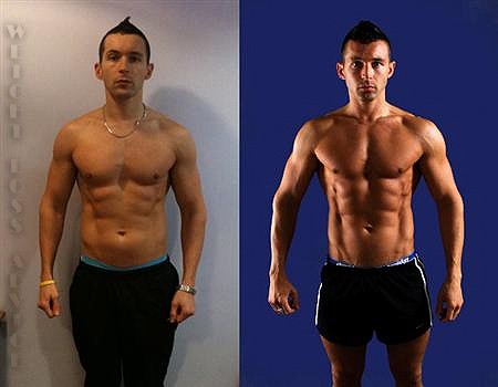 Isagenix weight loss reviews 2014 picture 2