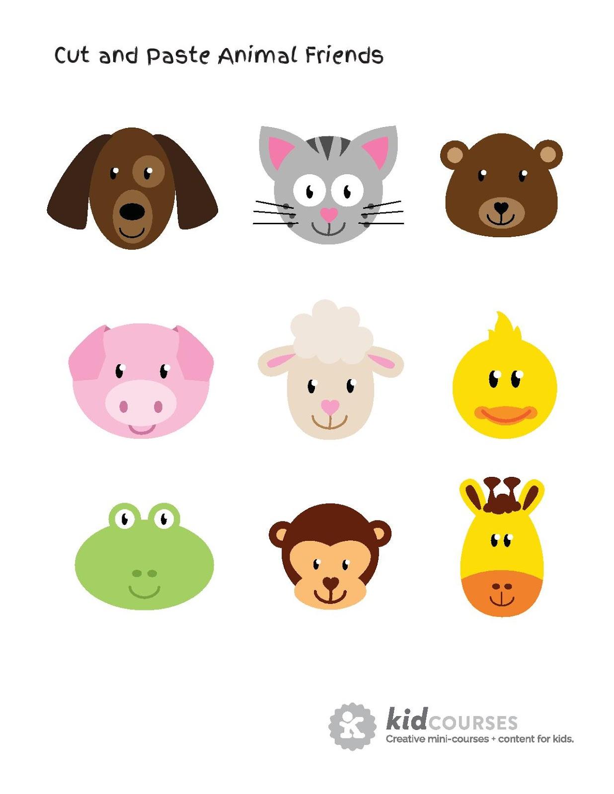 http://4.bp.blogspot.com/-x1e4U4-Y8Yk/U4yY79oqQYI/AAAAAAAAGMk/ohhV6UC4PnQ/s1600/asl-animals-page-page-001.jpg