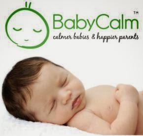 BabyCalm Courses